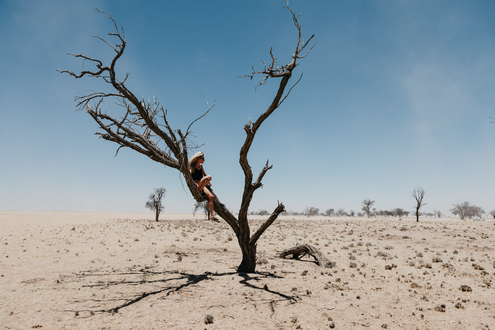 namibia_trip_rooftent_camping_roadtrip (10 von 10).jpg