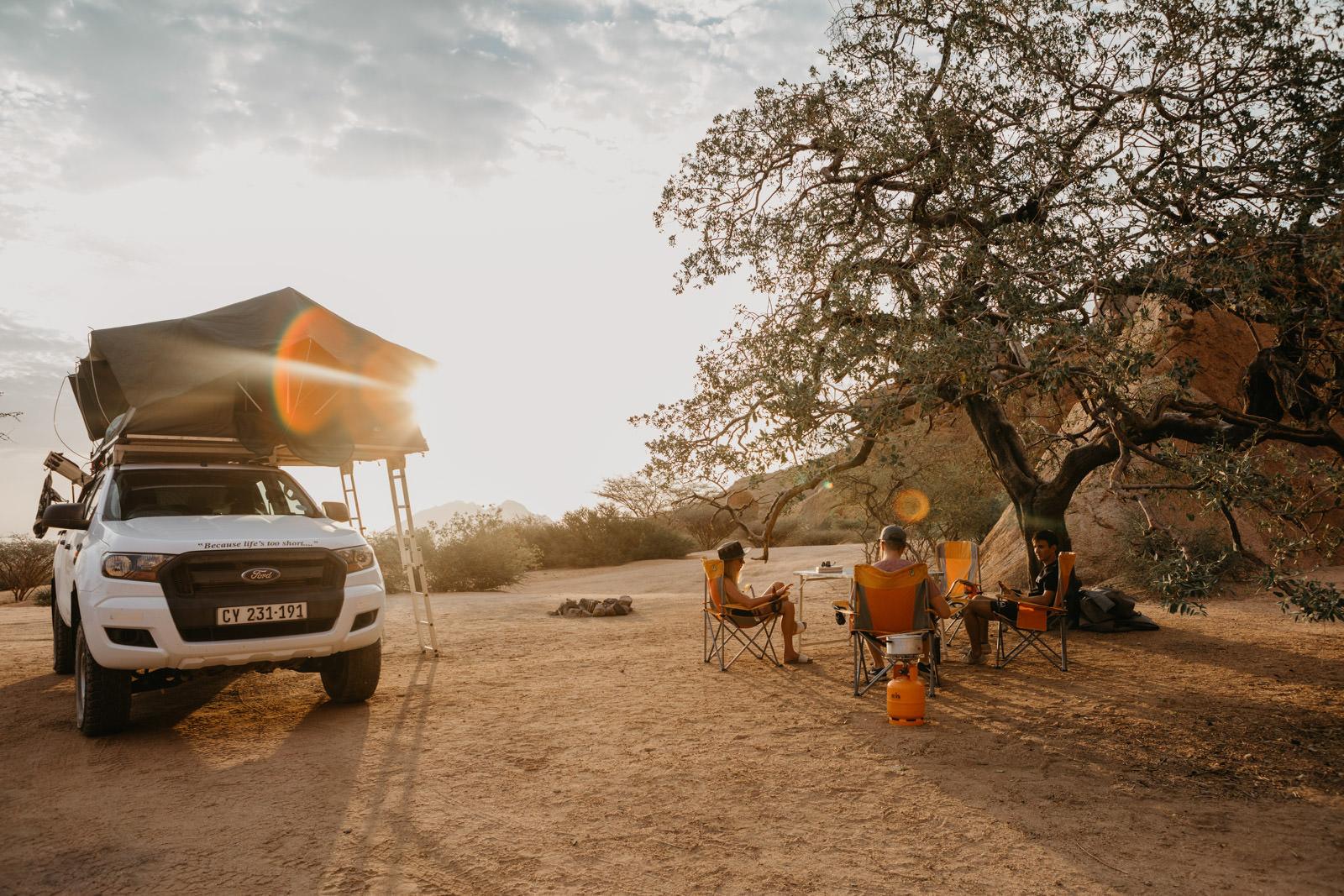 namibia_trip_rooftent_camping_roadtrip (10 von 18).jpg