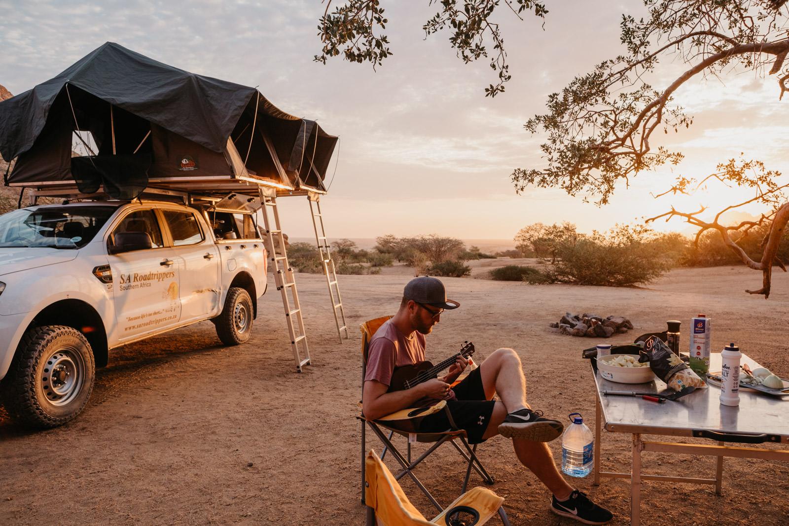 namibia_trip_rooftent_camping_roadtrip (11 von 18).jpg