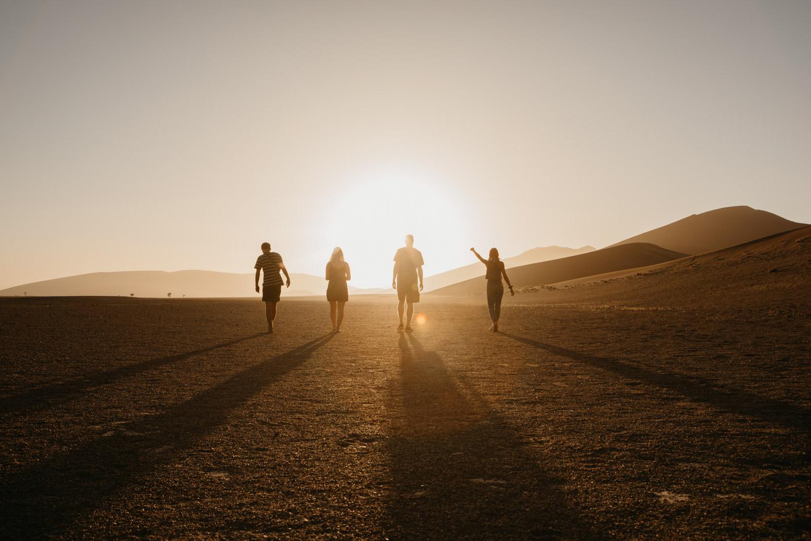 namibia_trip_rooftent_camping_roadtrip (12 von 26).jpg