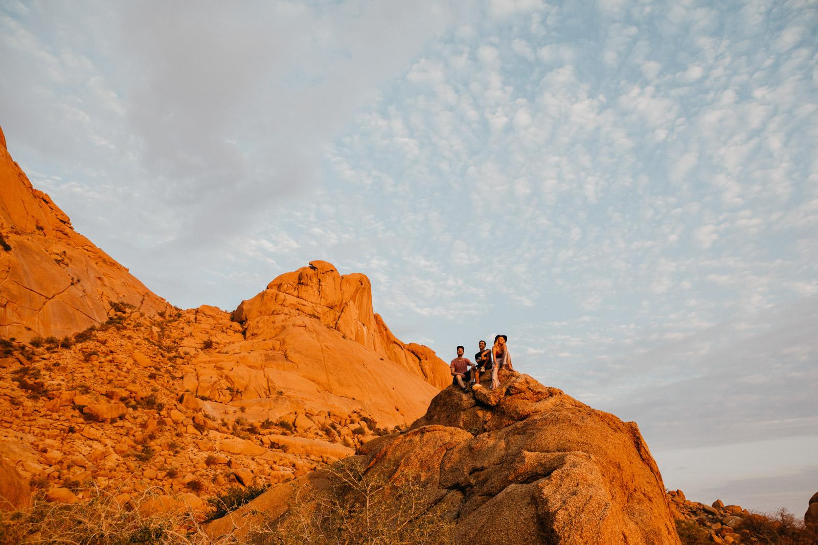 namibia_trip_rooftent_camping_roadtrip (12 von 18).jpg