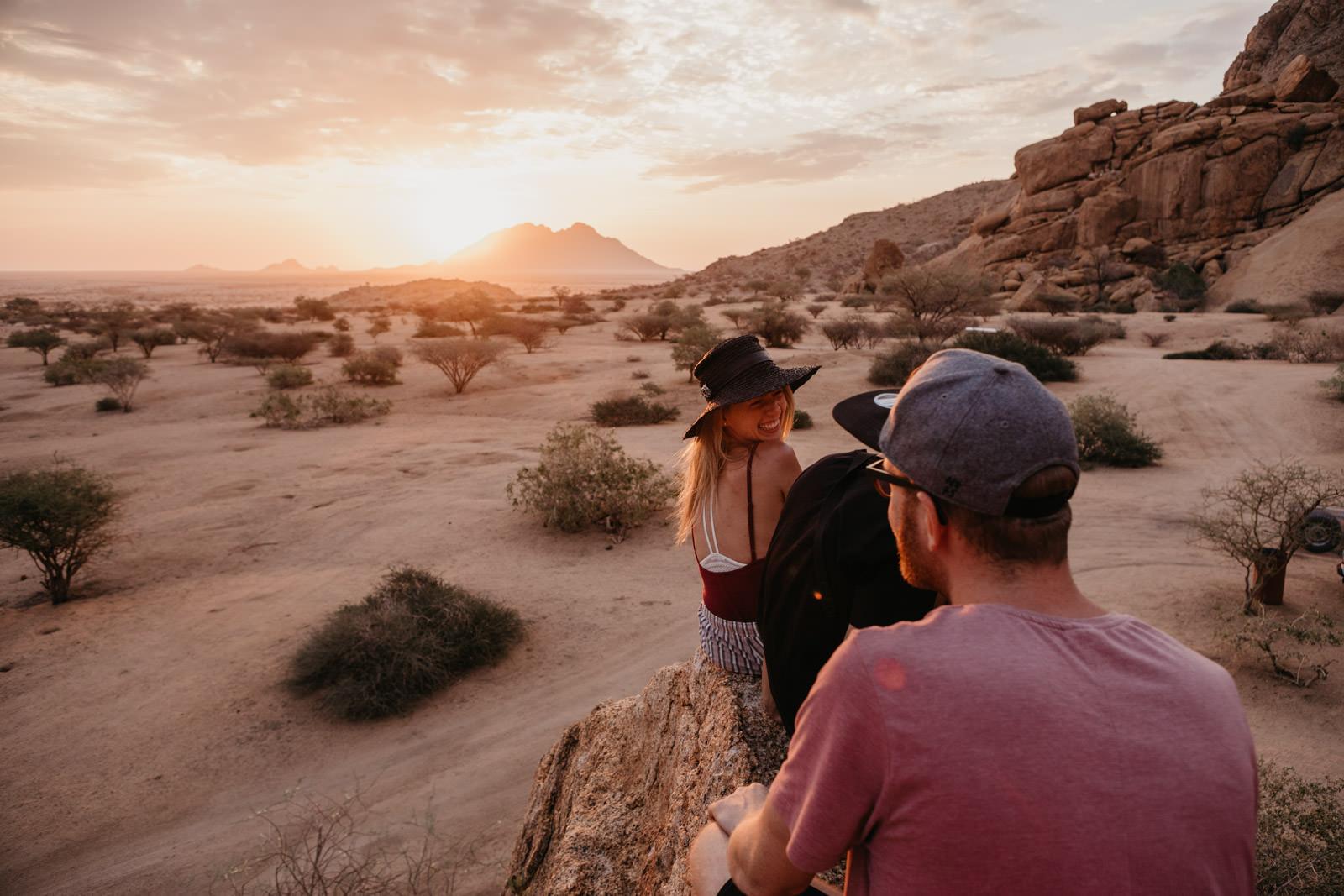 namibia_trip_rooftent_camping_roadtrip (13 von 18).jpg