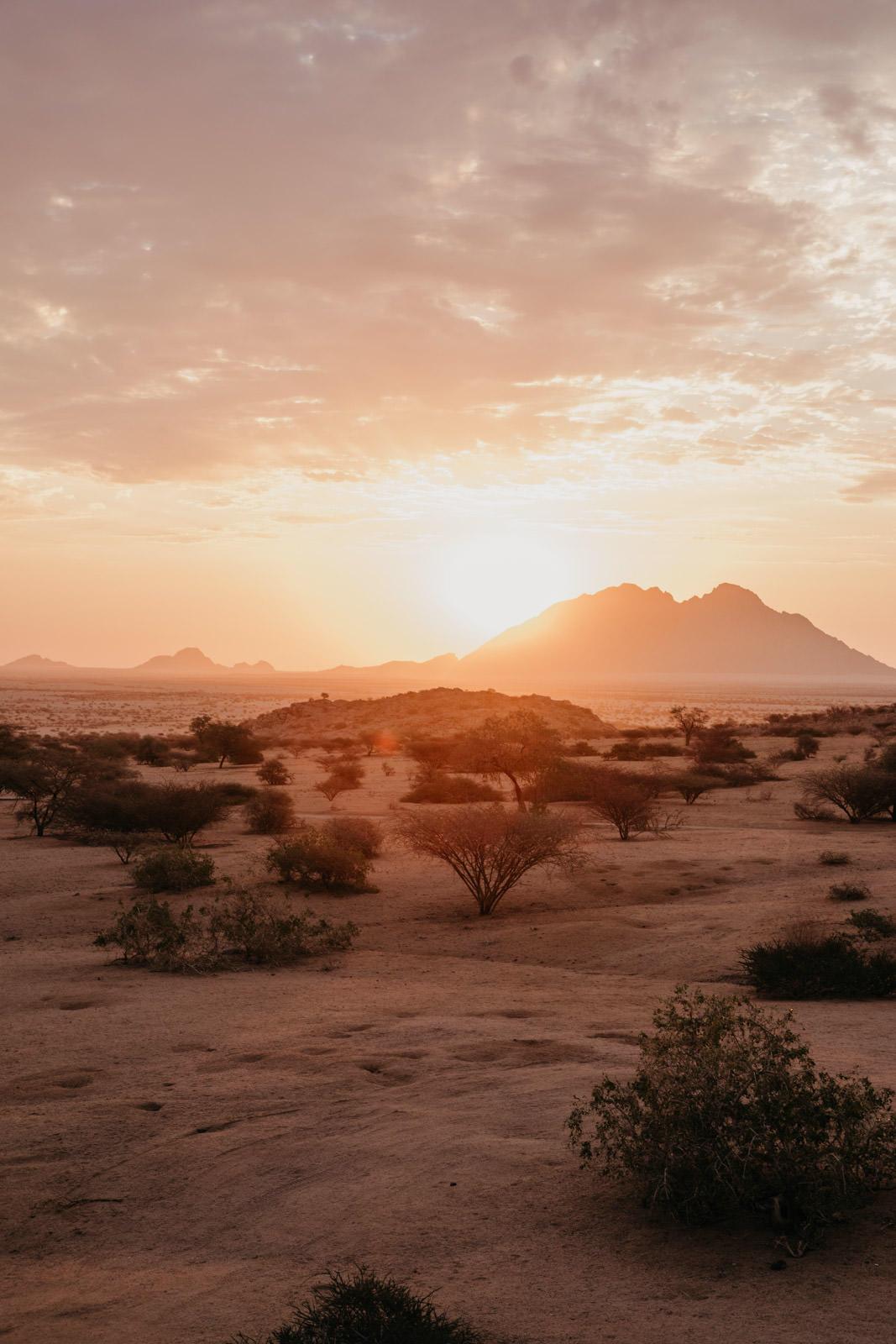 namibia_trip_rooftent_camping_roadtrip (14 von 18).jpg