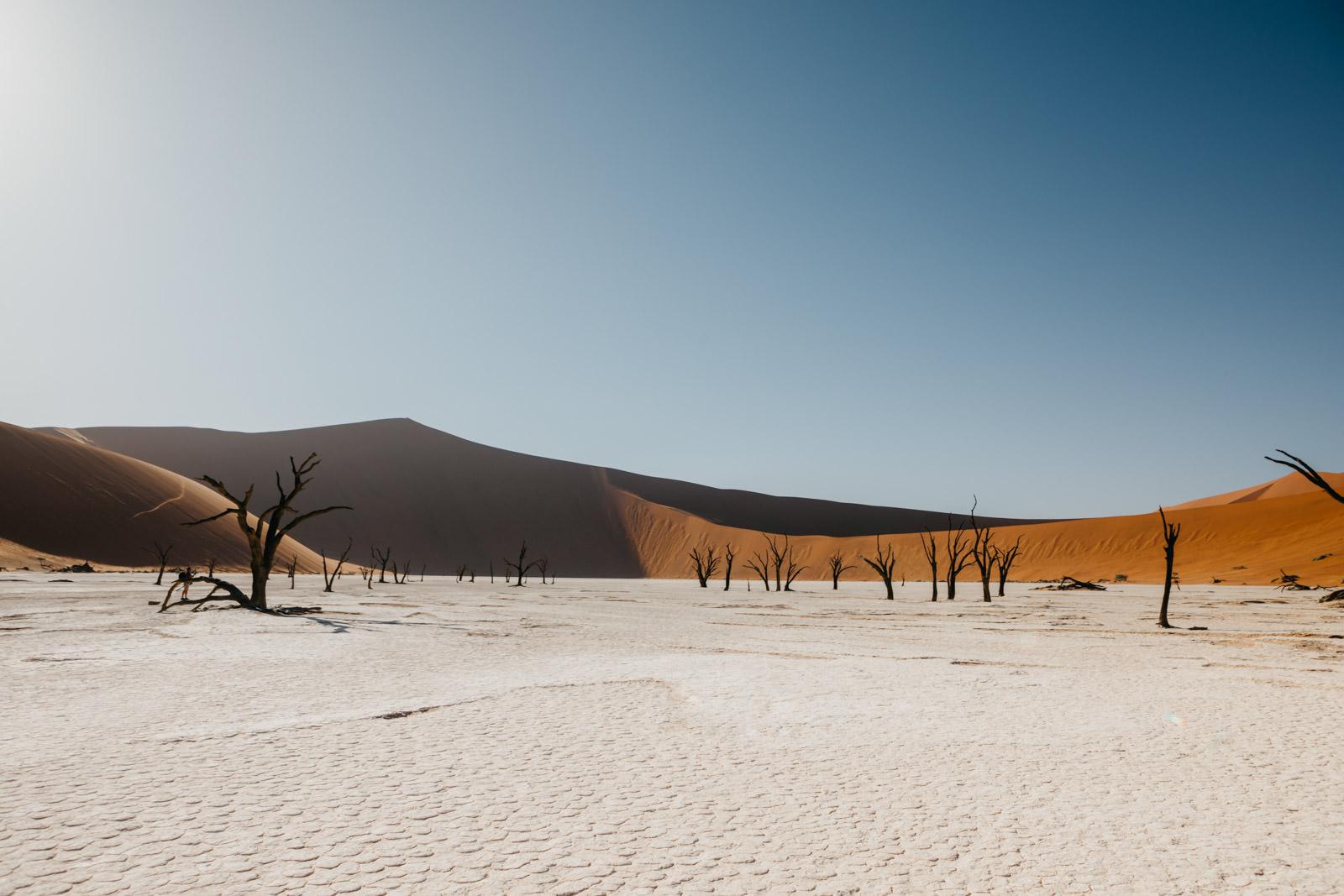 namibia_trip_rooftent_camping_roadtrip (15 von 26).jpg