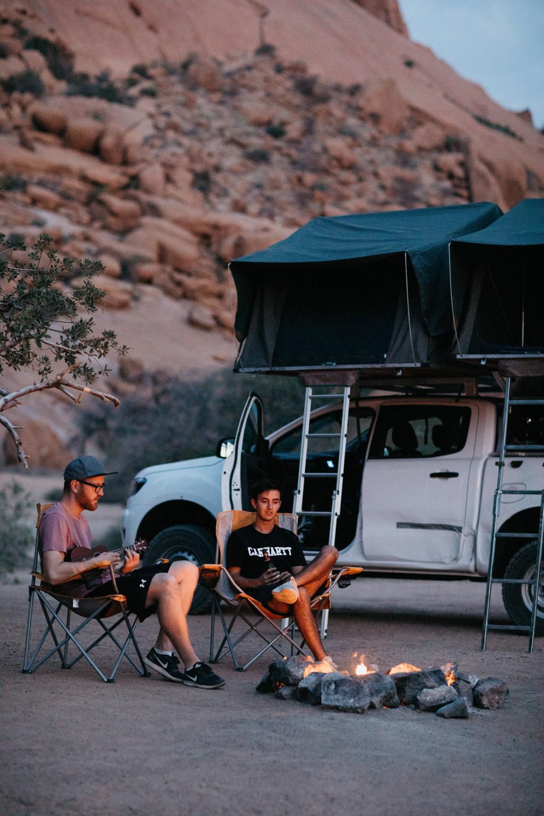 namibia_trip_rooftent_camping_roadtrip (17 von 18).jpg