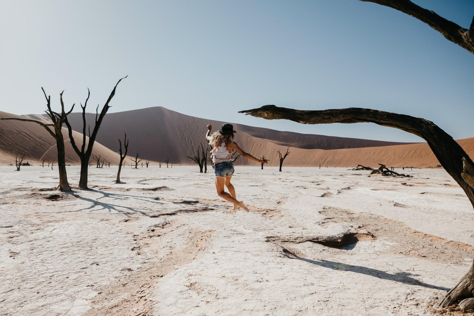 namibia_trip_rooftent_camping_roadtrip (18 von 26).jpg