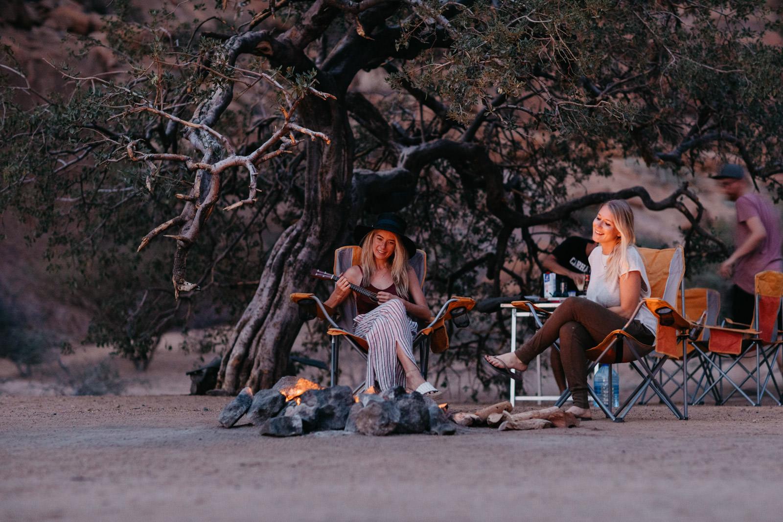 namibia_trip_rooftent_camping_roadtrip (18 von 18).jpg