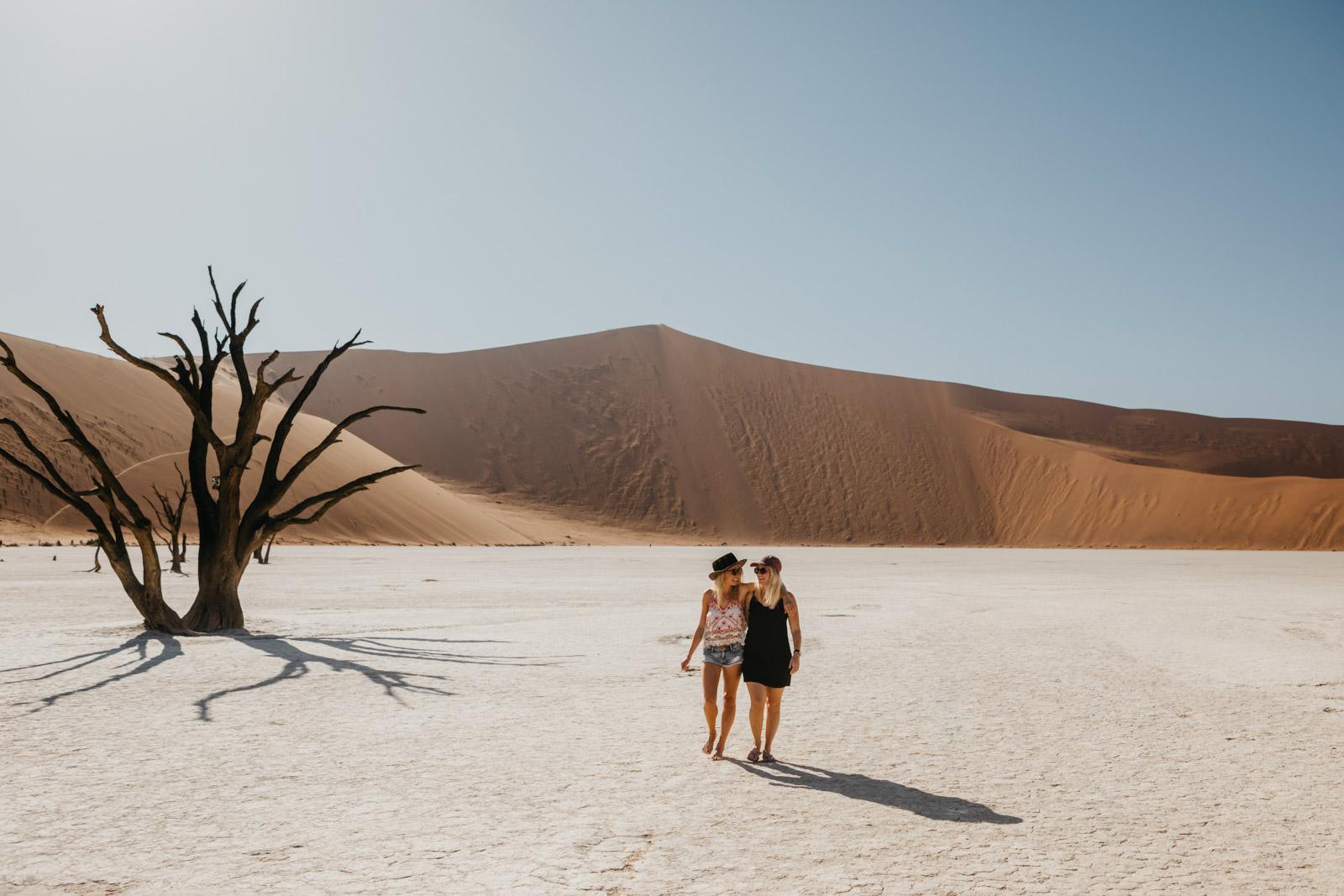 namibia_trip_rooftent_camping_roadtrip (19 von 26).jpg
