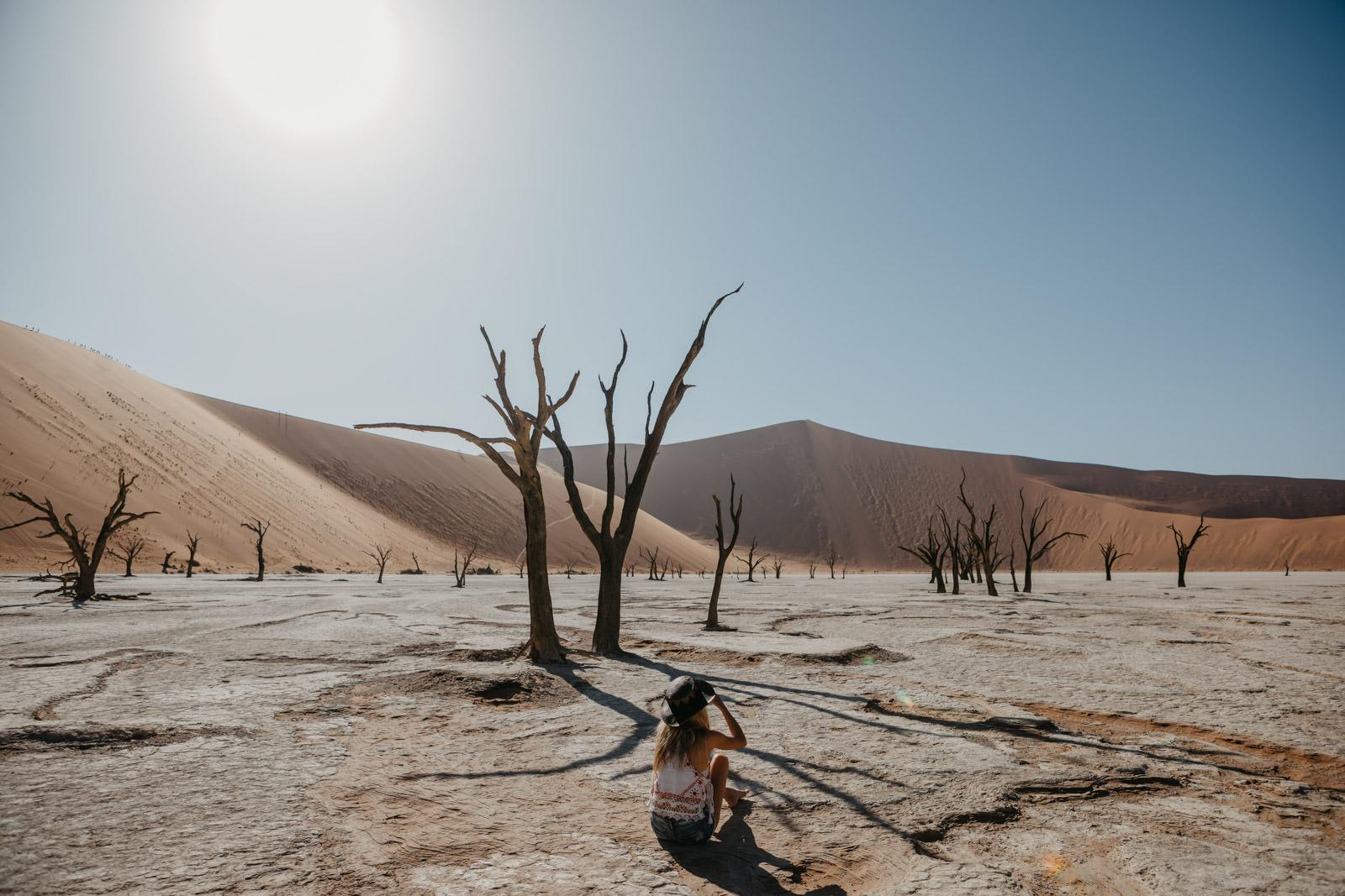 namibia_trip_rooftent_camping_roadtrip (20 von 26).jpg
