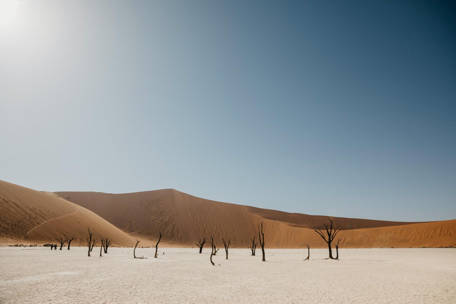 namibia_trip_rooftent_camping_roadtrip (22 von 26).jpg