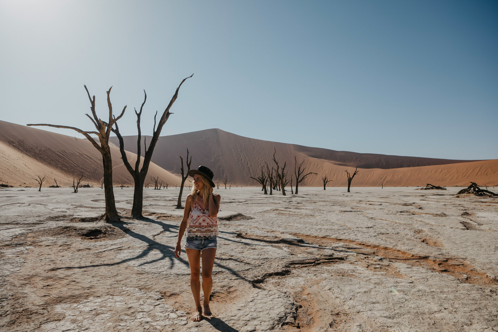 namibia_trip_rooftent_camping_roadtrip (21 von 26).jpg