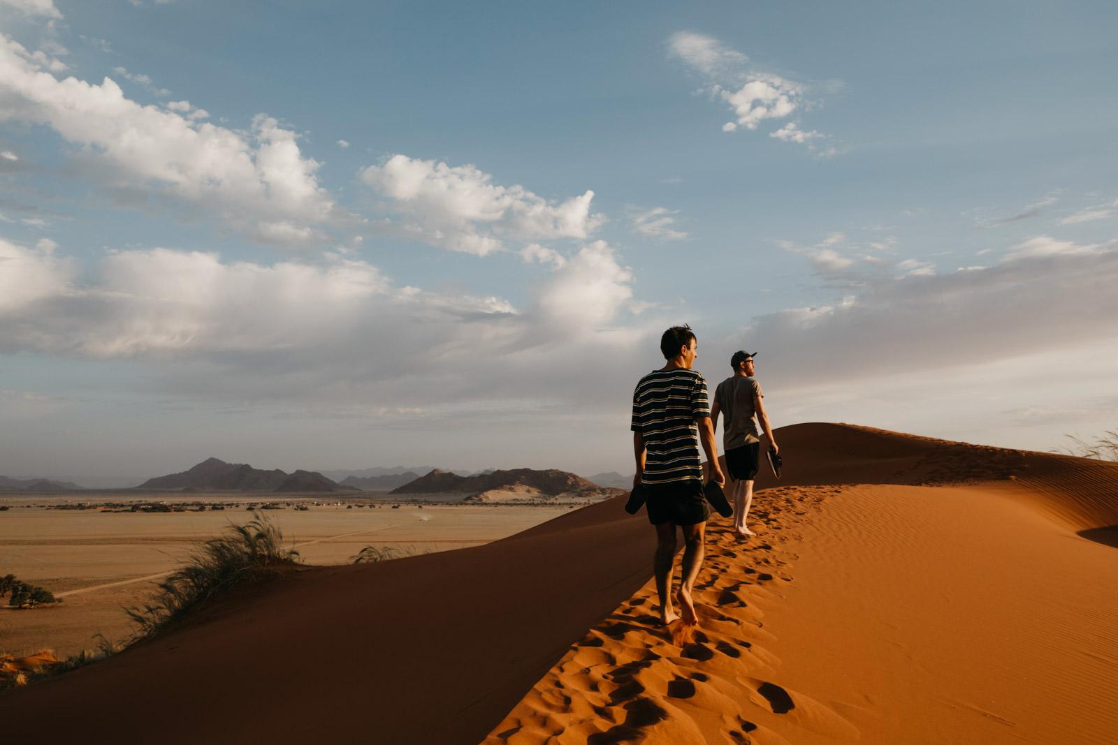 namibia_trip_rooftent_camping_roadtrip (23 von 26).jpg