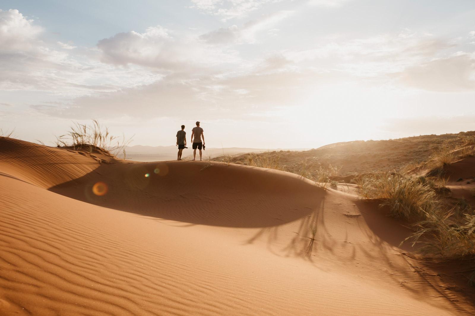 namibia_trip_rooftent_camping_roadtrip (24 von 26).jpg