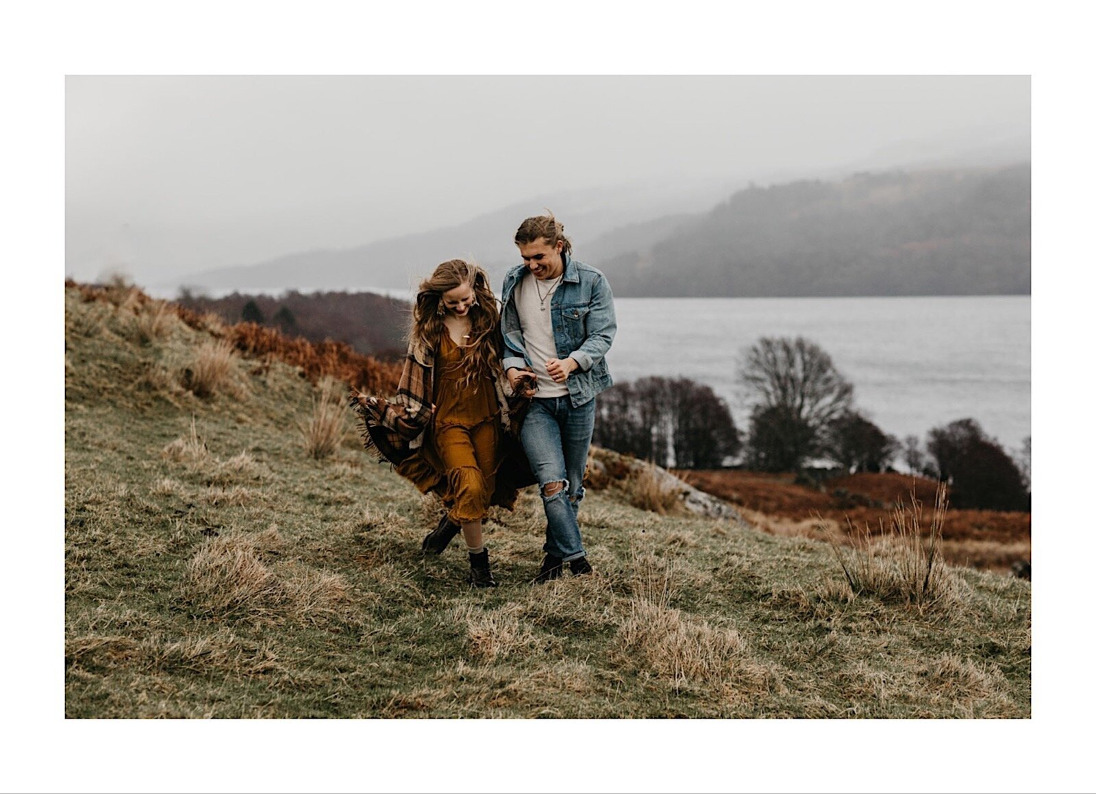 04_scotland_couple_shoot_lety_photography (5 von 40).jpg