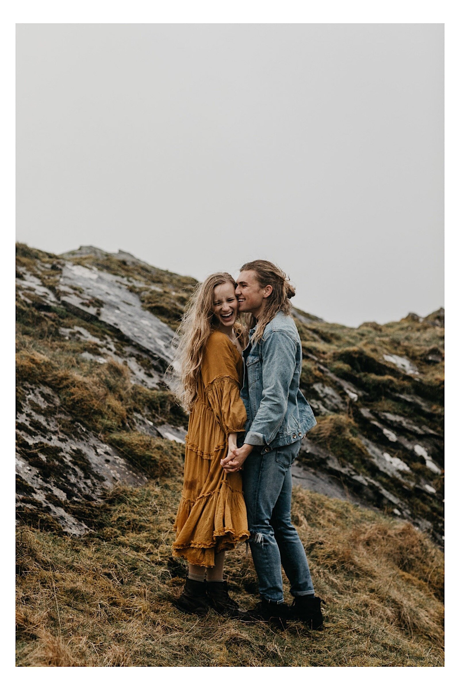 14_scotland_couple_shoot_lety_photography (34 von 40).jpg
