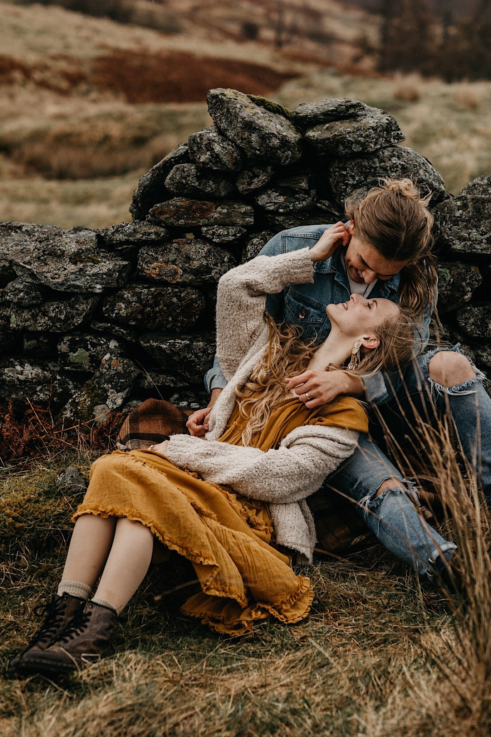 16_scotland_couple_shoot_lety_photography (31 von 40).jpg