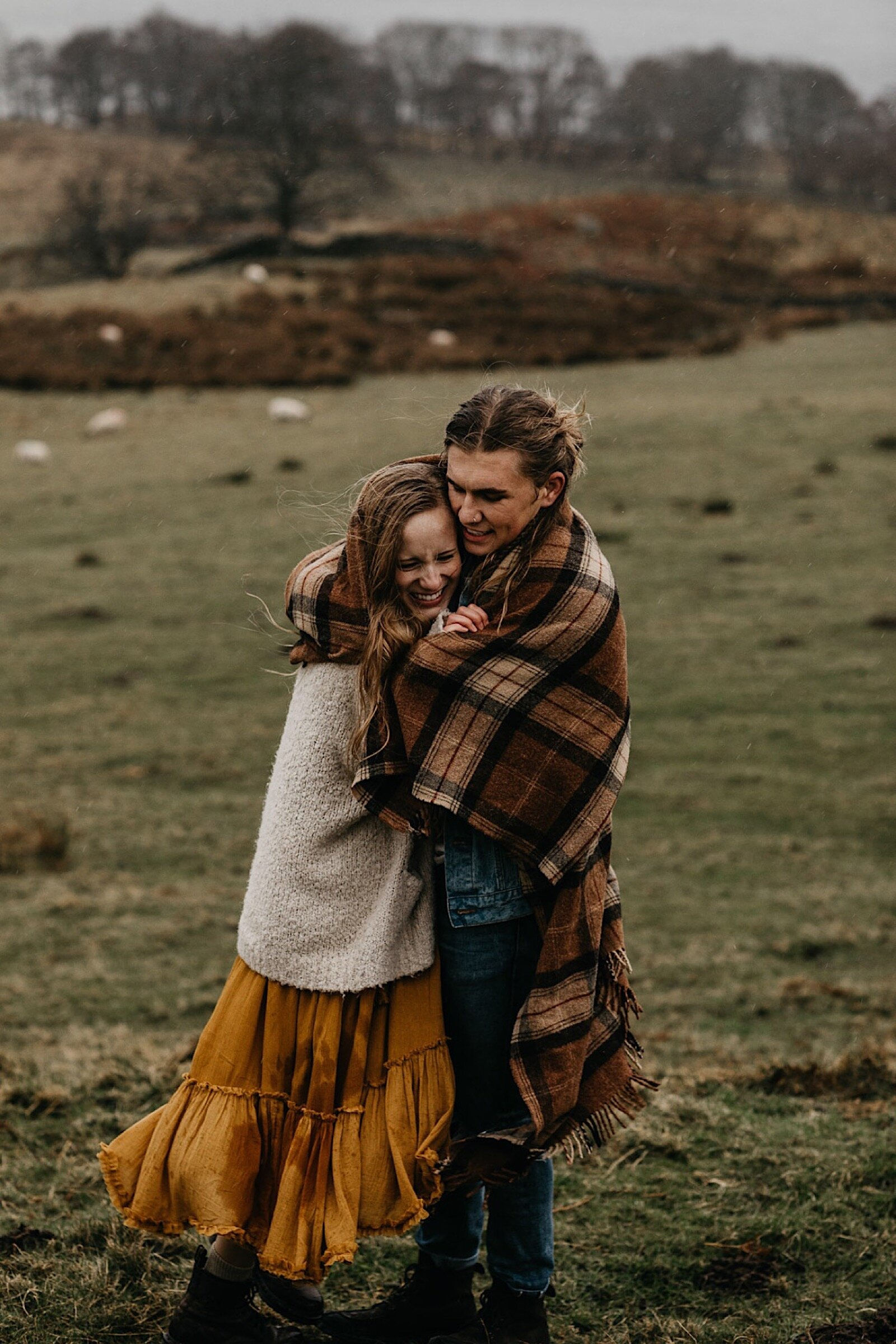 20_scotland_couple_shoot_lety_photography (40 von 40).jpg