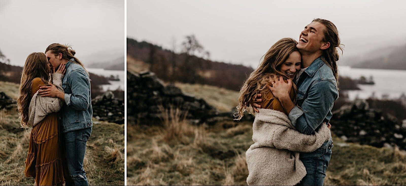 25_scotland_couple_shoot_lety_photography (28 von 40)_scotland_couple_shoot_lety_photography (25 von 40).jpg