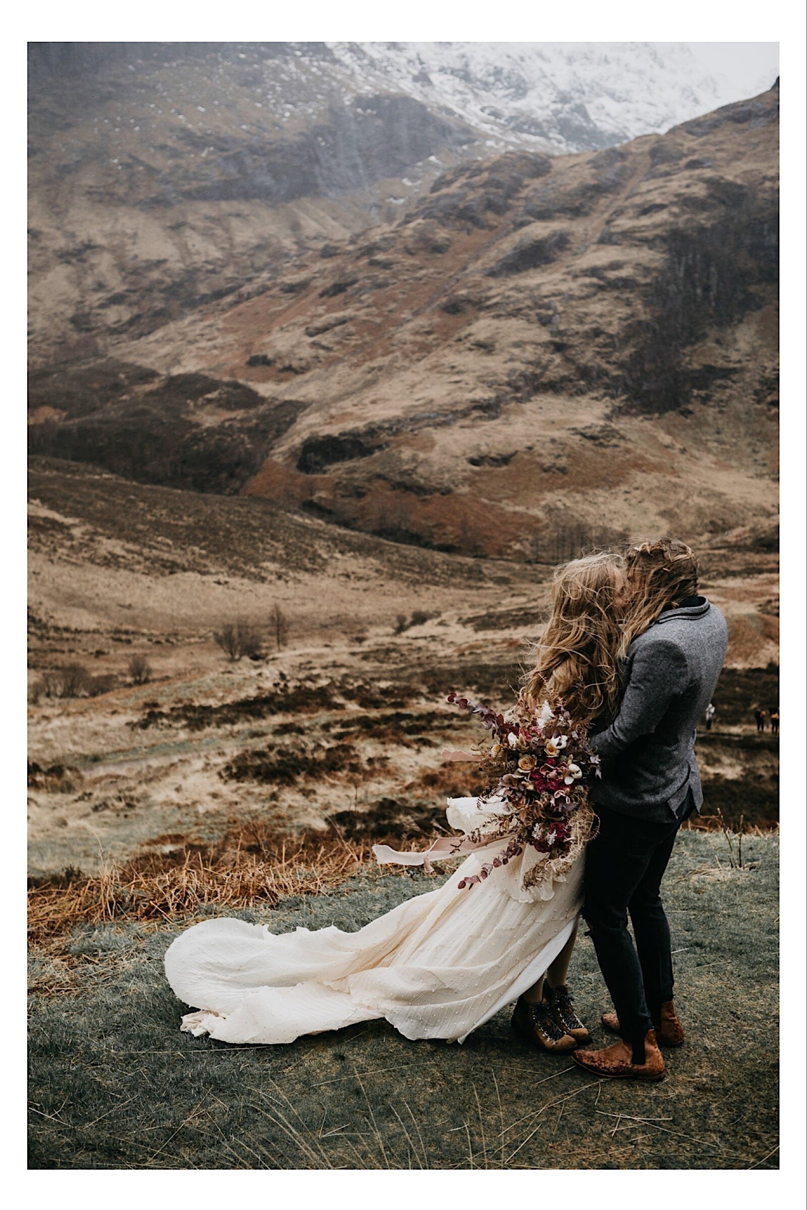 03_scotland_couple_shoot_lety_photography (5 von 39).jpg