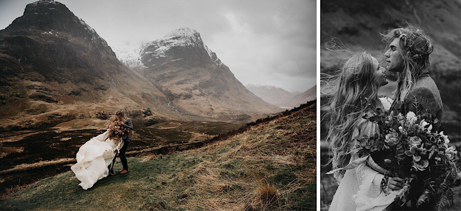05_scotland_couple_shoot_lety_photography (3 von 39)_scotland_couple_shoot_lety_photography (6 von 39).jpg