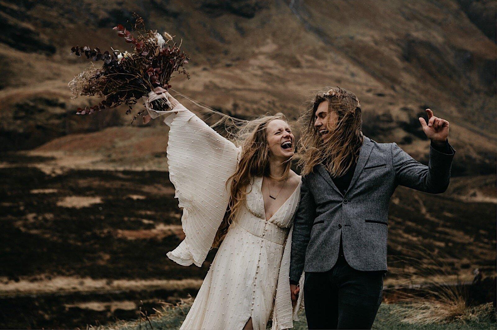 07_scotland_couple_shoot_lety_photography (21 von 39).jpg