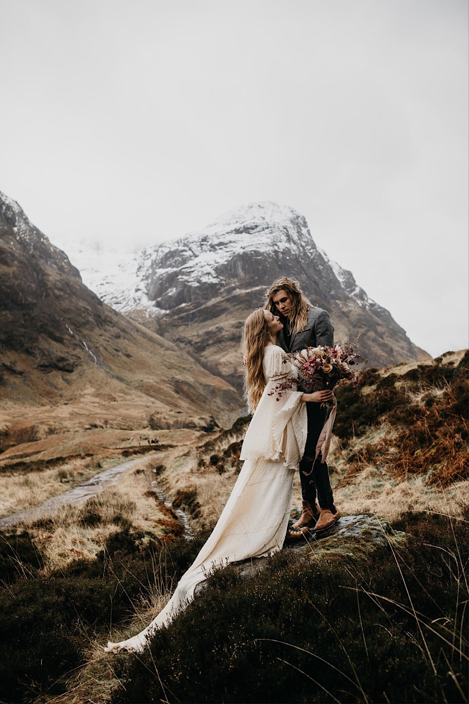 06_scotland_couple_shoot_lety_photography (28 von 39).jpg