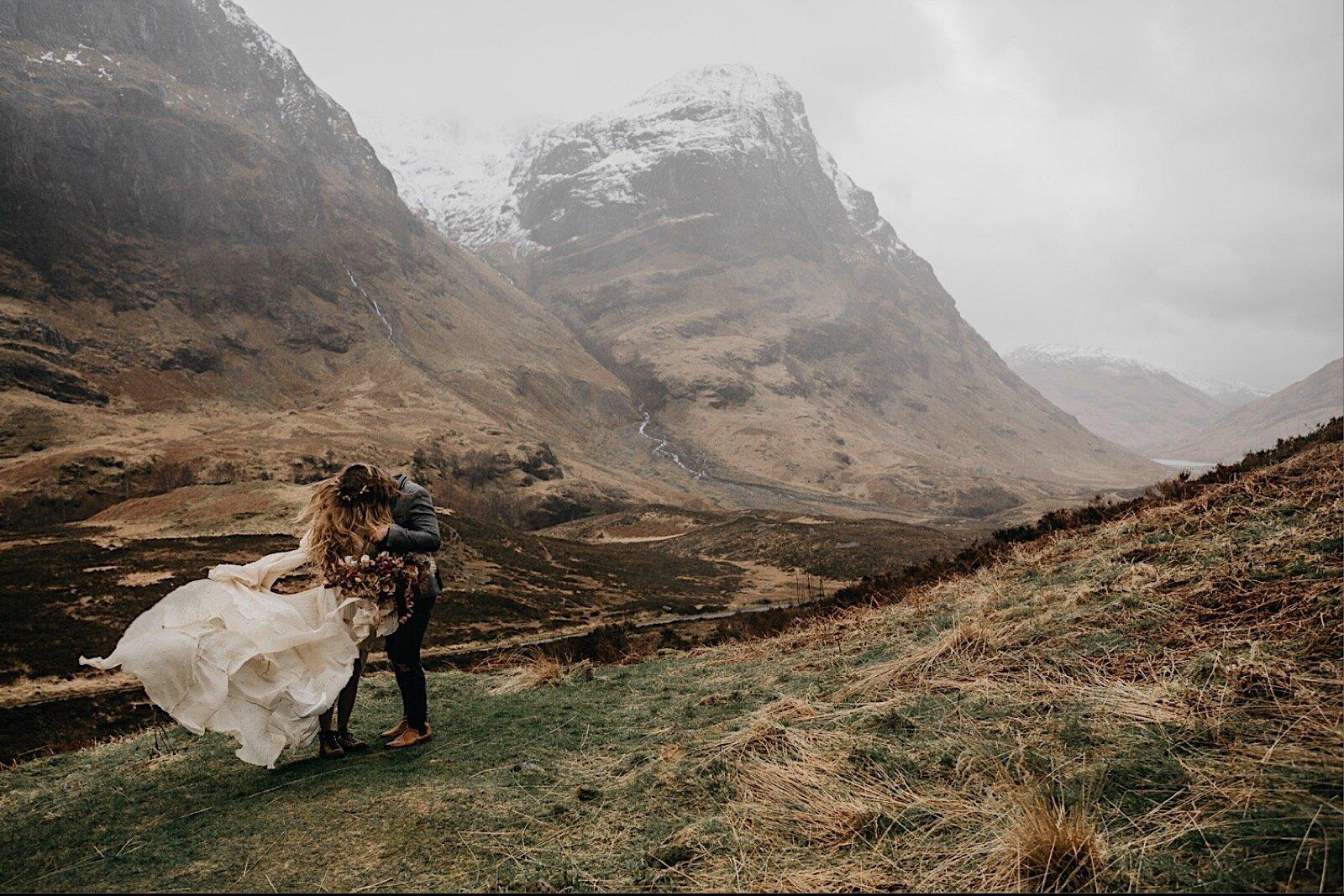 09_scotland_couple_shoot_lety_photography (2 von 39).jpg