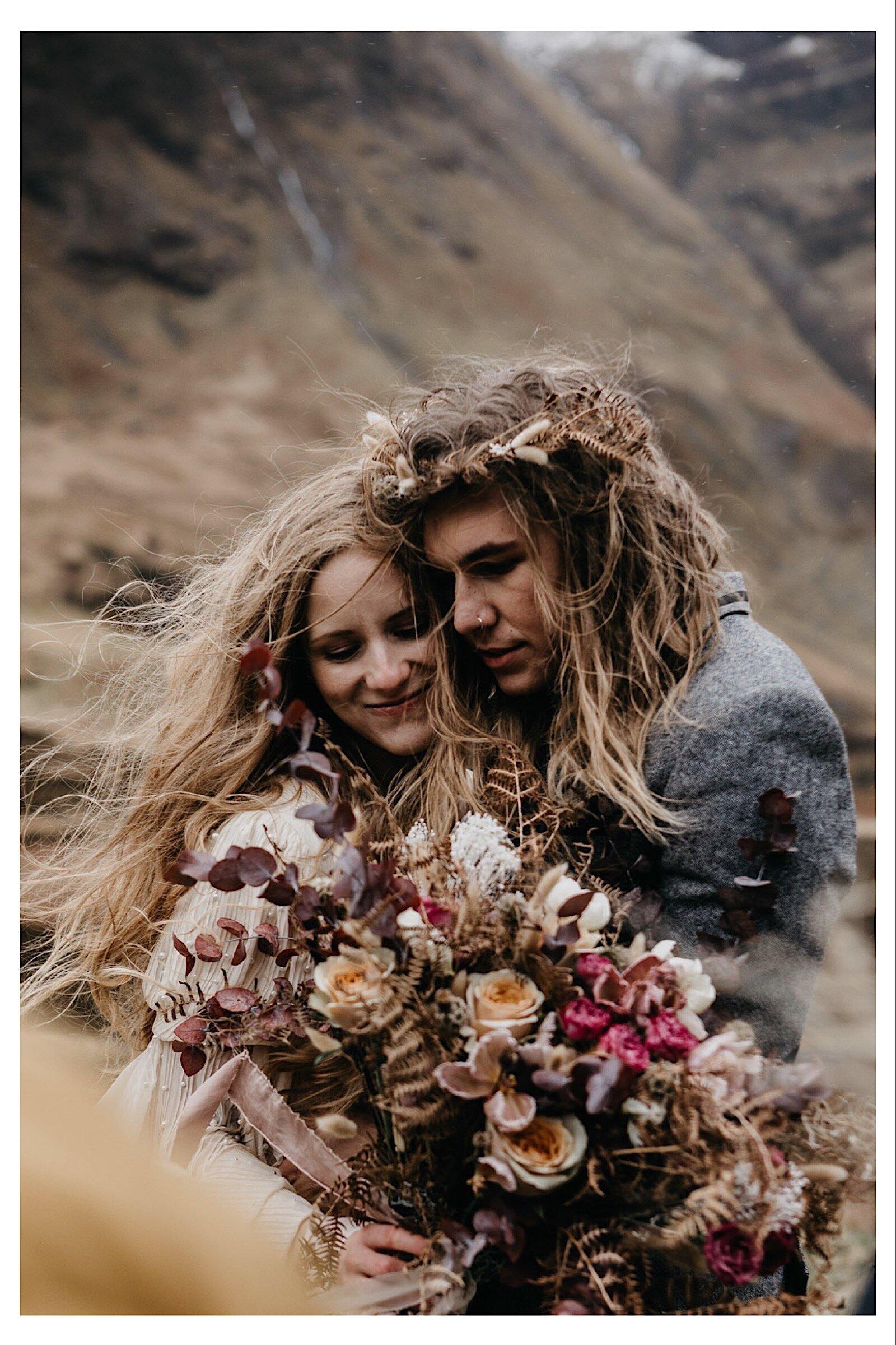11_scotland_couple_shoot_lety_photography (4 von 39).jpg