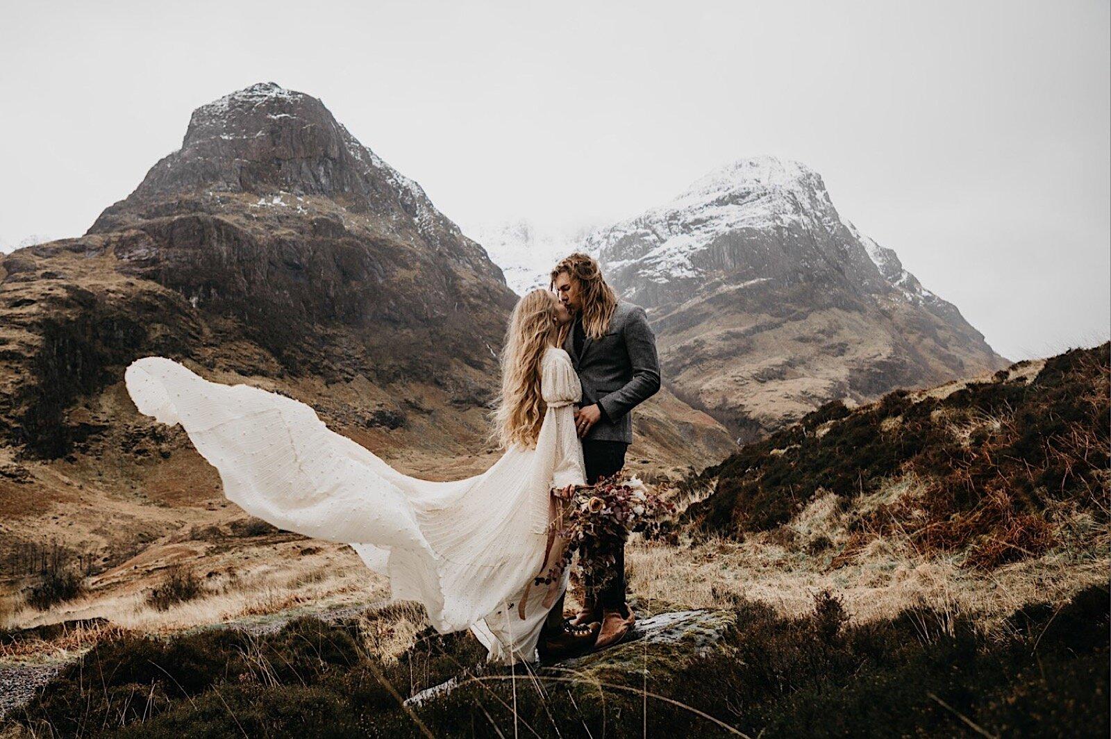 12_scotland_couple_shoot_lety_photography (32 von 39).jpg