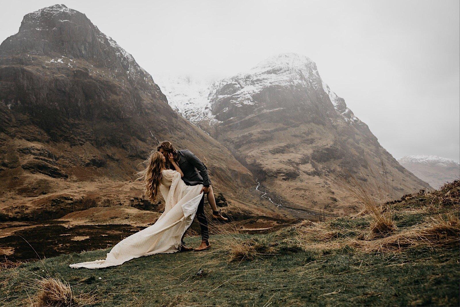 13_scotland_couple_shoot_lety_photography (19 von 39).jpg