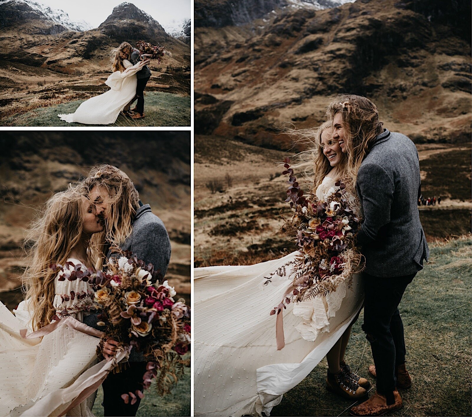 14_scotland_couple_shoot_lety_photography (8 von 39)_scotland_couple_shoot_lety_photography (16 von 39)_scotland_couple_shoot_lety_photography (9 von 39).jpg