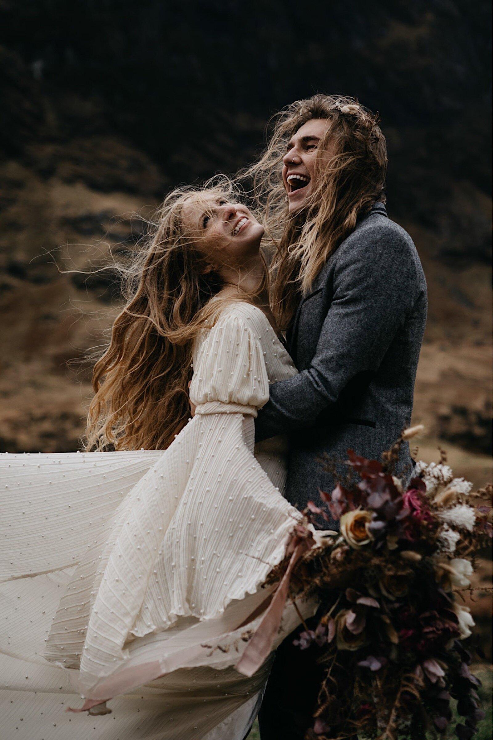 15_scotland_couple_shoot_lety_photography (13 von 39).jpg