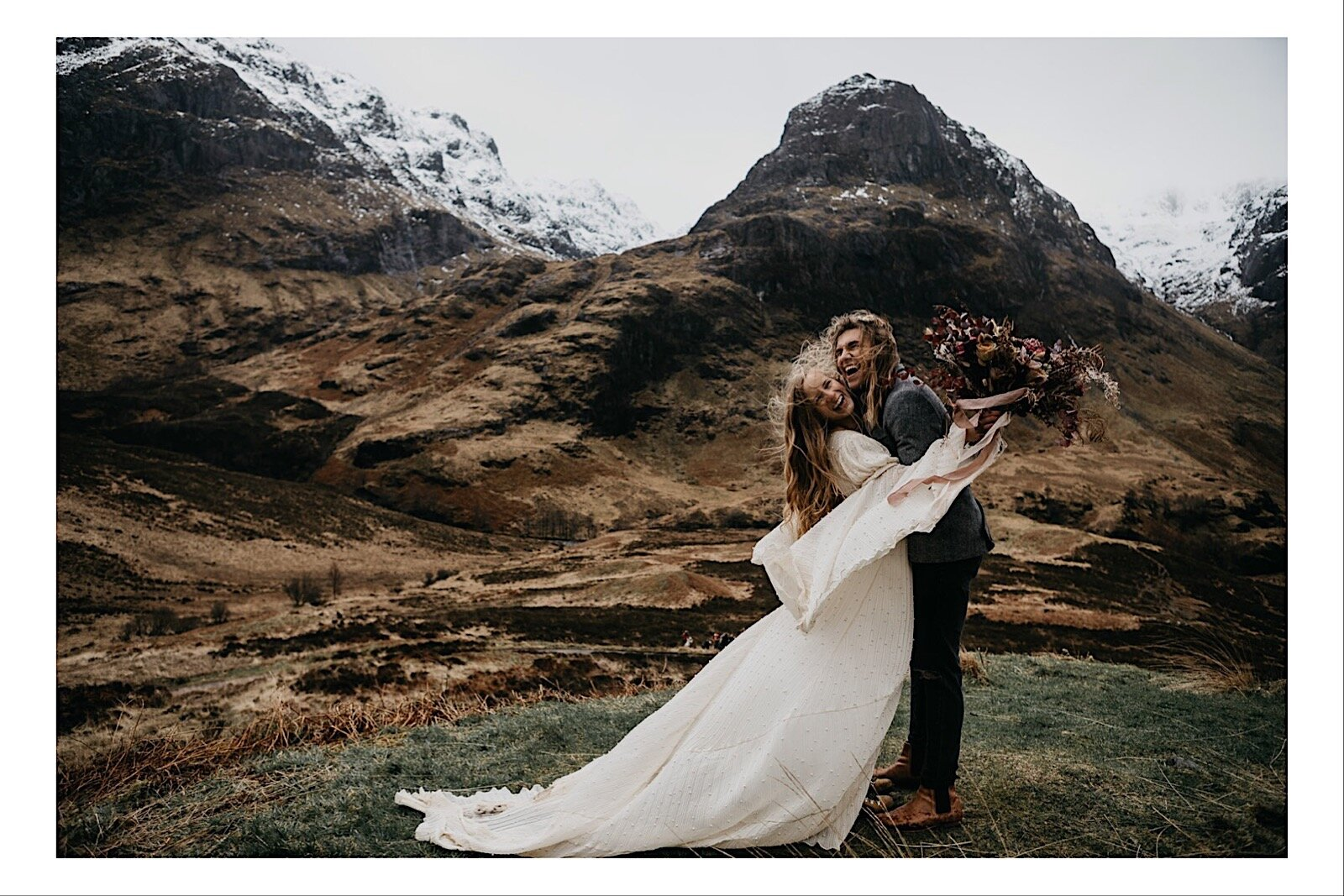 16_scotland_couple_shoot_lety_photography (15 von 39).jpg