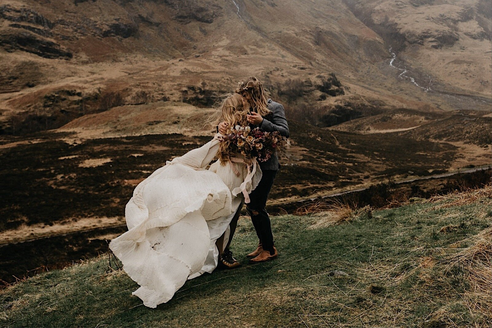 18_scotland_couple_shoot_lety_photography (1 von 39).jpg