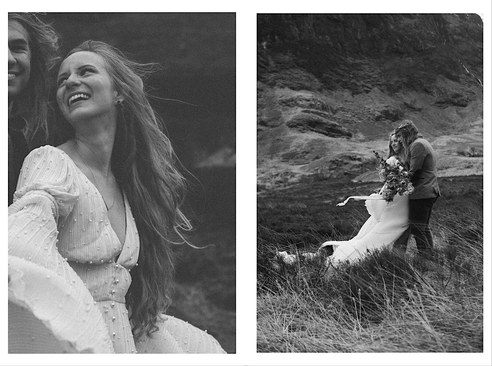 19_scotland_couple_shoot_lety_photography (36 von 39)_scotland_couple_shoot_lety_photography (22 von 39).jpg