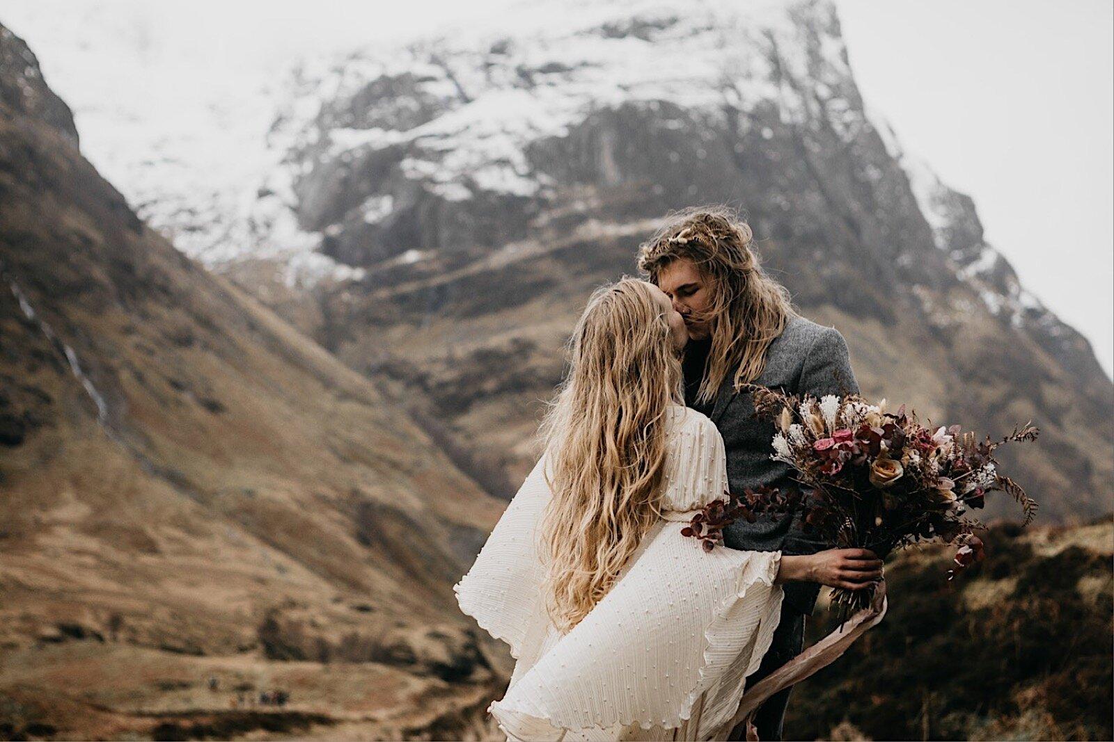 21_scotland_couple_shoot_lety_photography (29 von 39).jpg