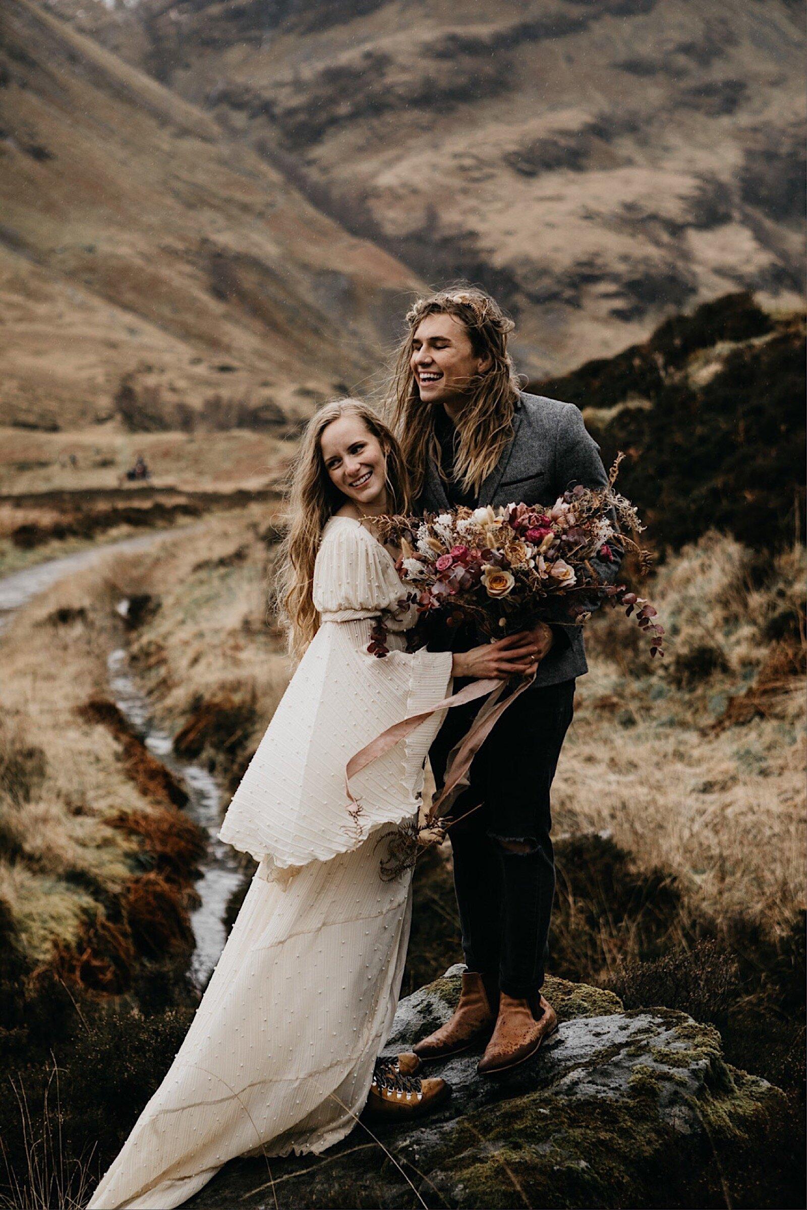 20_scotland_couple_shoot_lety_photography (27 von 39).jpg