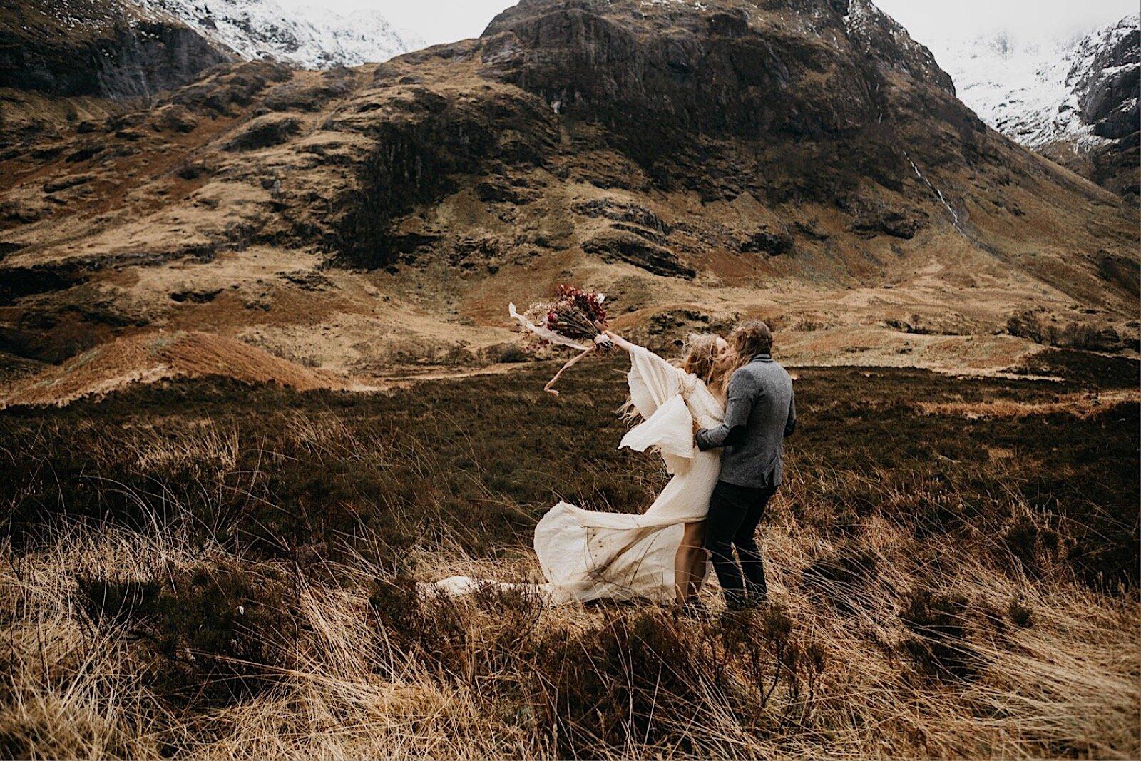 24_scotland_couple_shoot_lety_photography (39 von 39).jpg
