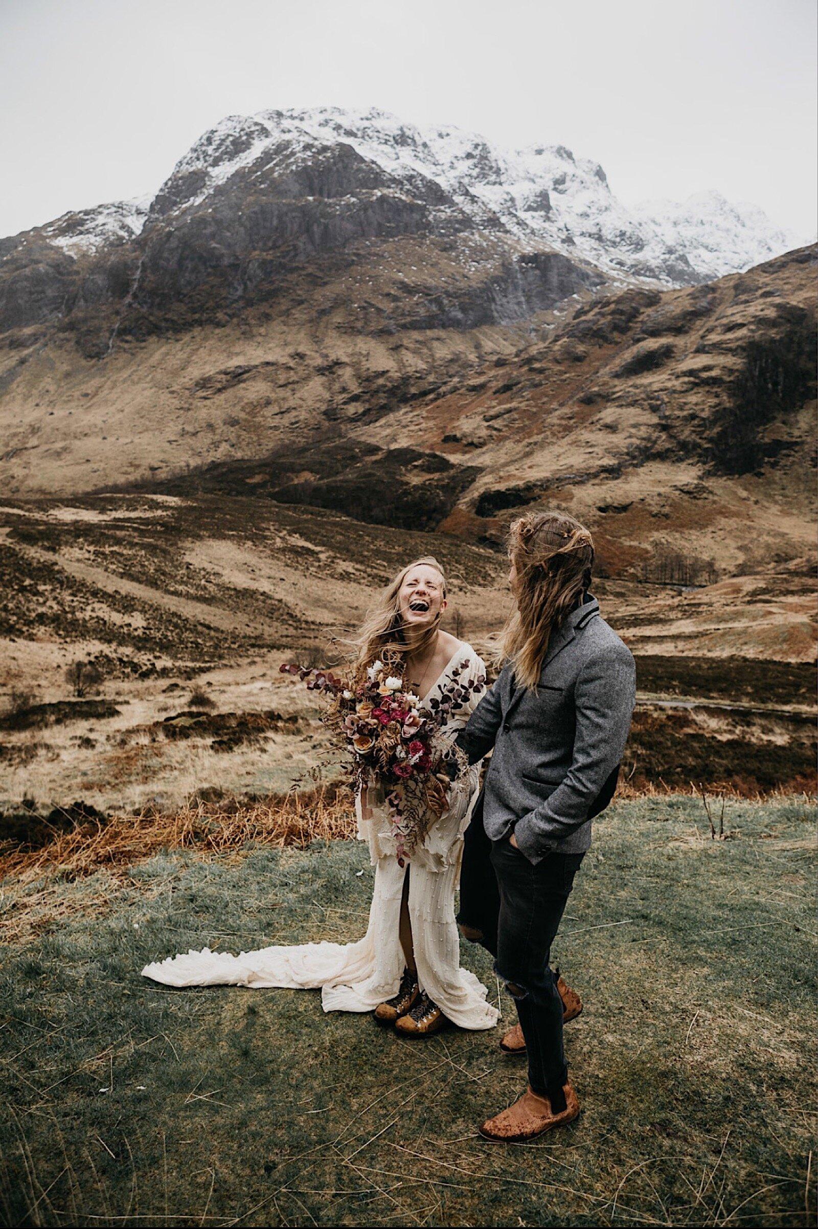 23_scotland_couple_shoot_lety_photography (23 von 39).jpg