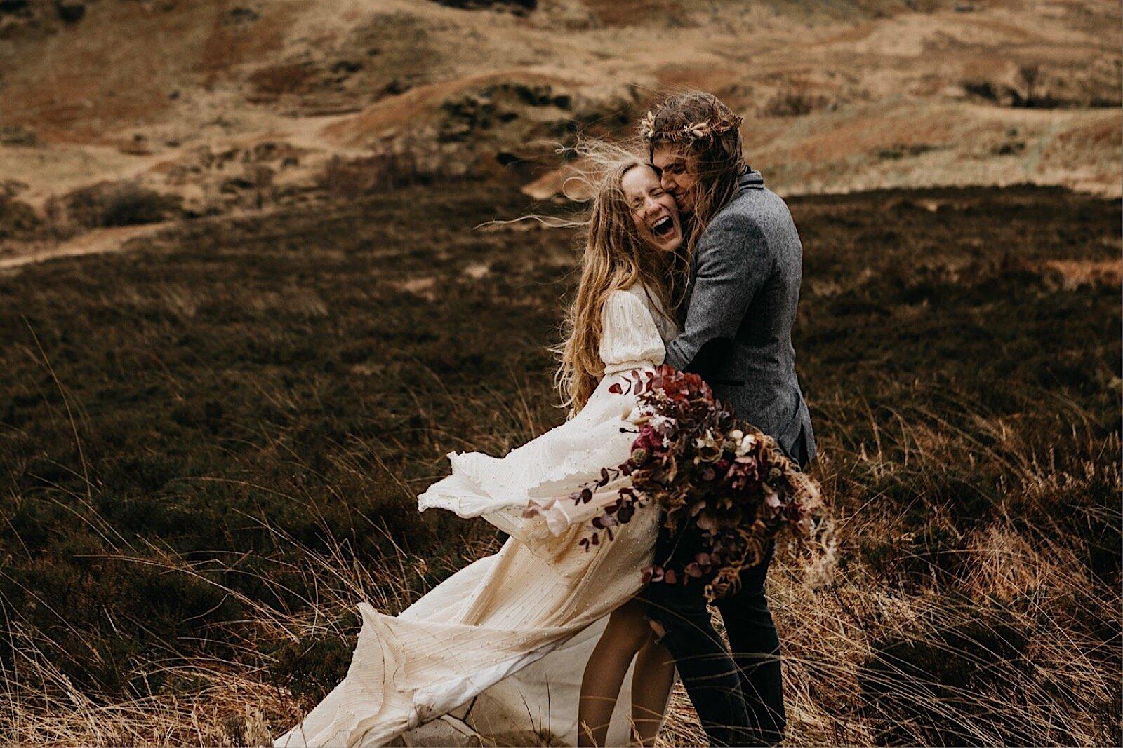 25_scotland_couple_shoot_lety_photography (38 von 39).jpg