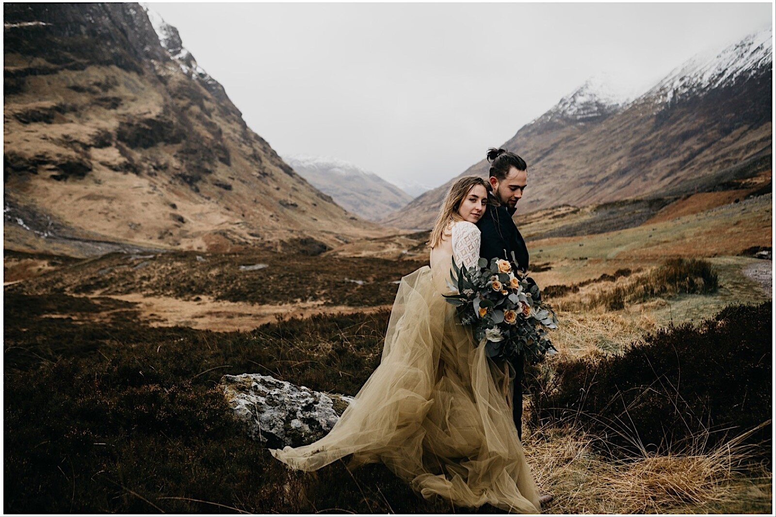 02_scotland_couple_shoot_lety_photography (5 von 42).jpg