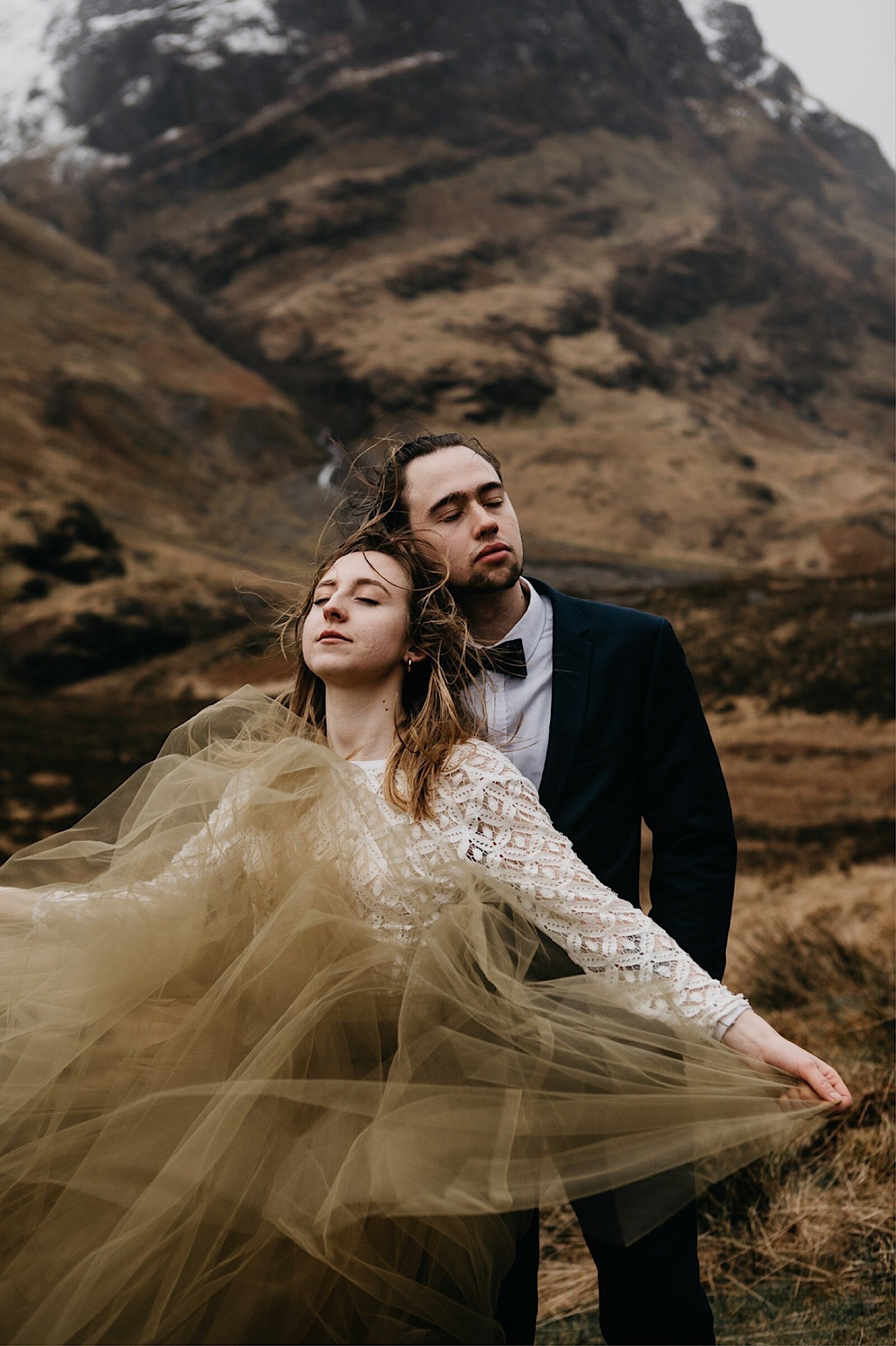 01_scotland_couple_shoot_lety_photography (41 von 42).jpg