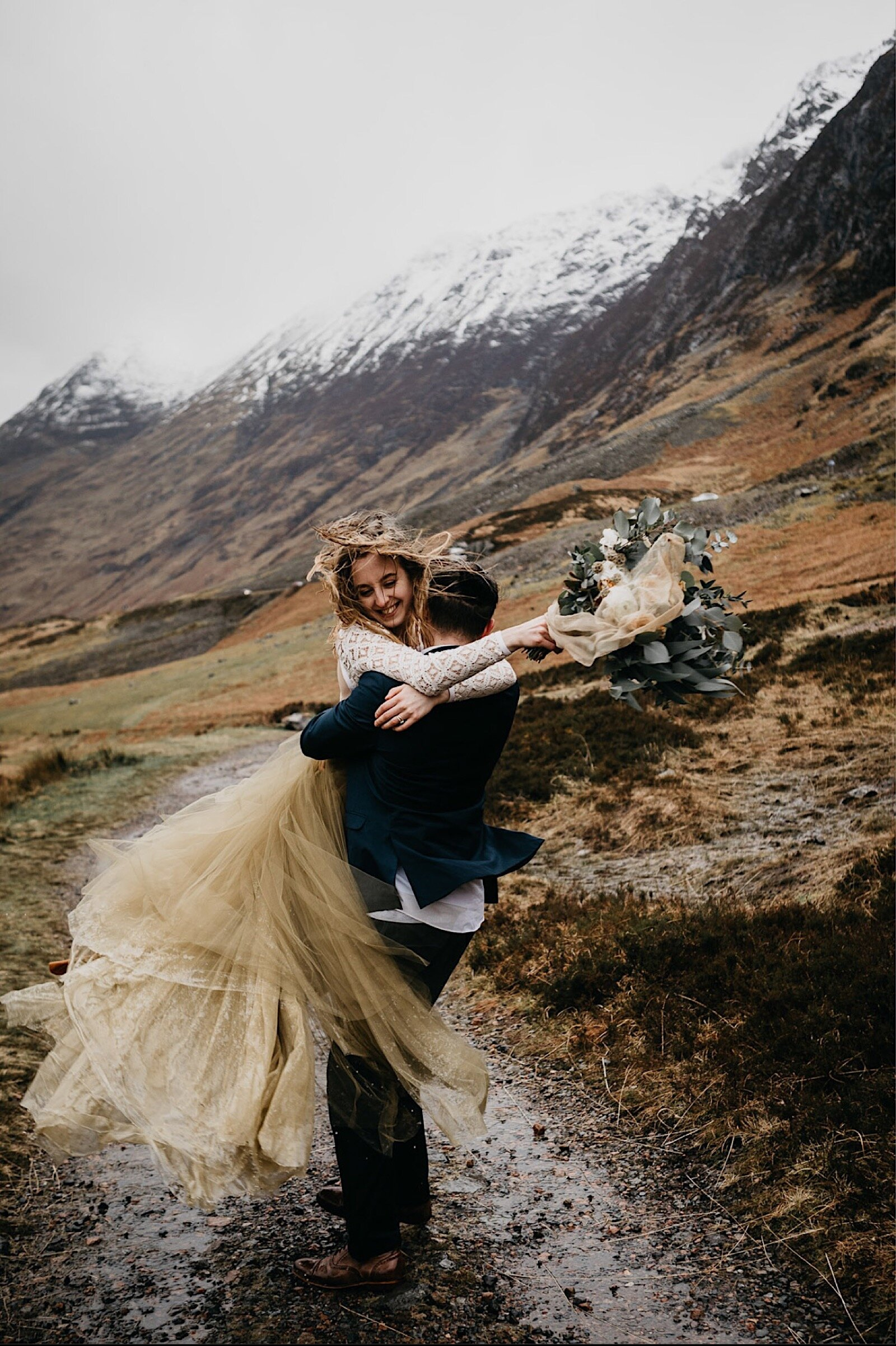 04_scotland_couple_shoot_lety_photography (35 von 42).jpg