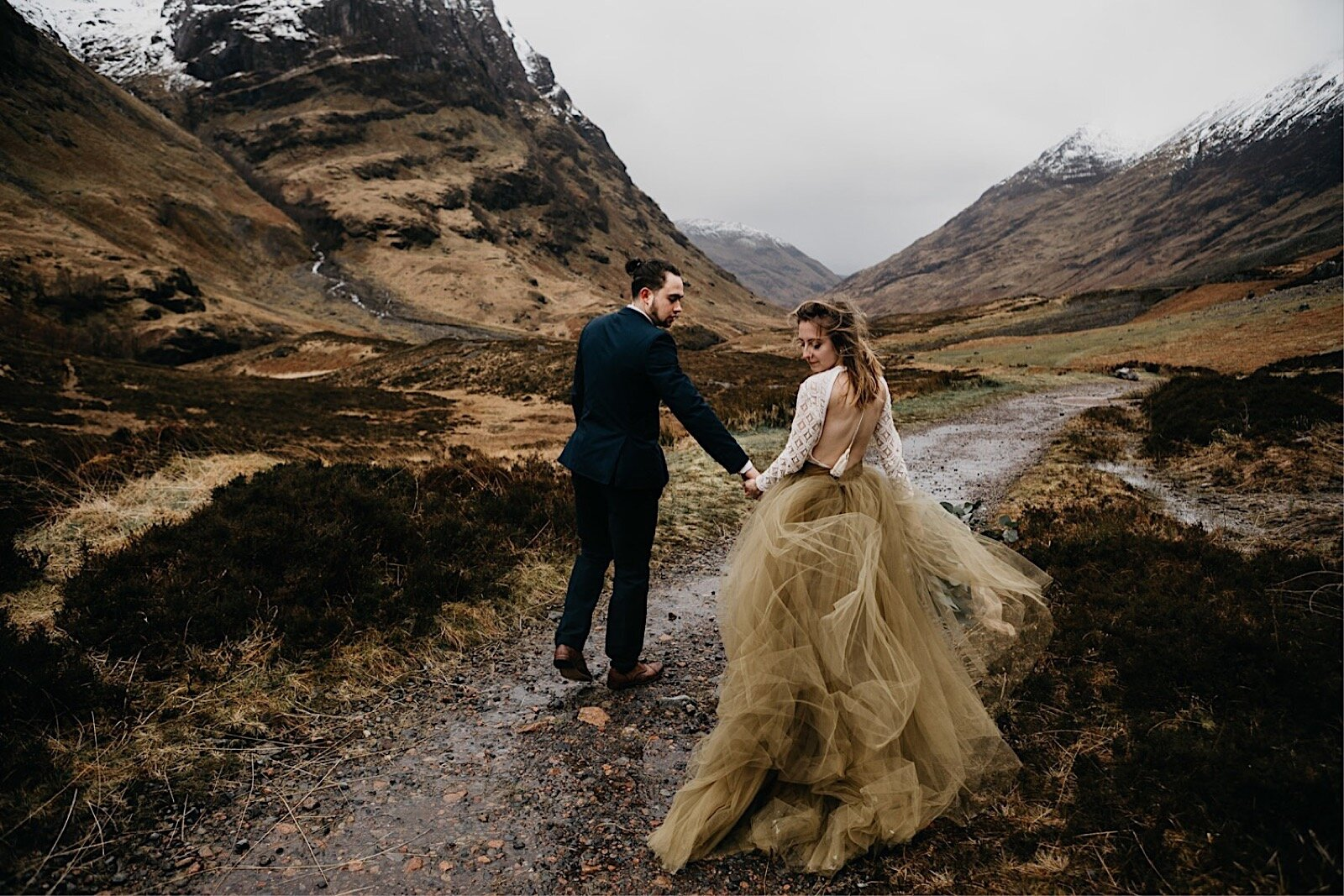 06_scotland_couple_shoot_lety_photography (19 von 42).jpg