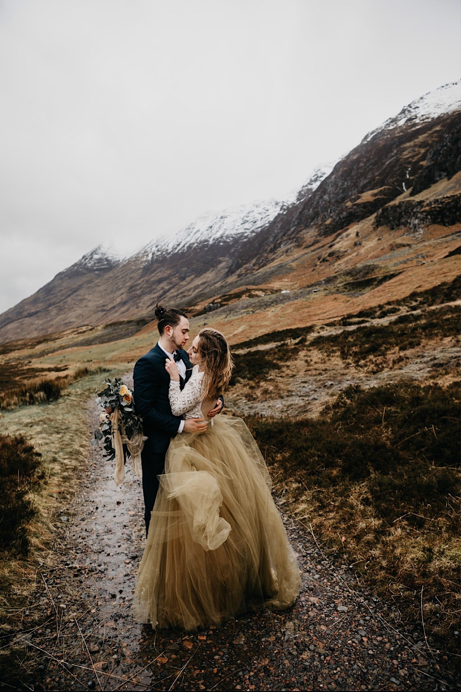 07_scotland_couple_shoot_lety_photography (30 von 42).jpg