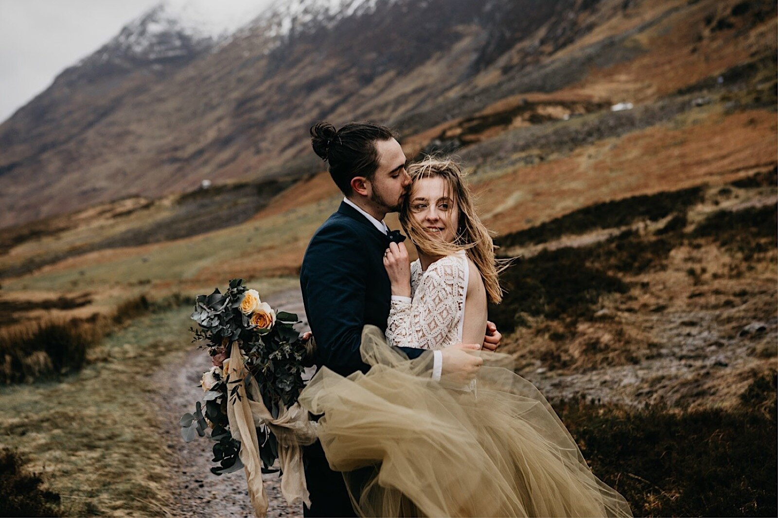 09_scotland_couple_shoot_lety_photography (34 von 42).jpg