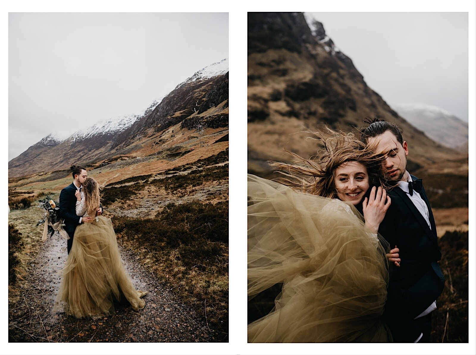 12_scotland_couple_shoot_lety_photography (33 von 42)_scotland_couple_shoot_lety_photography (11 von 42).jpg