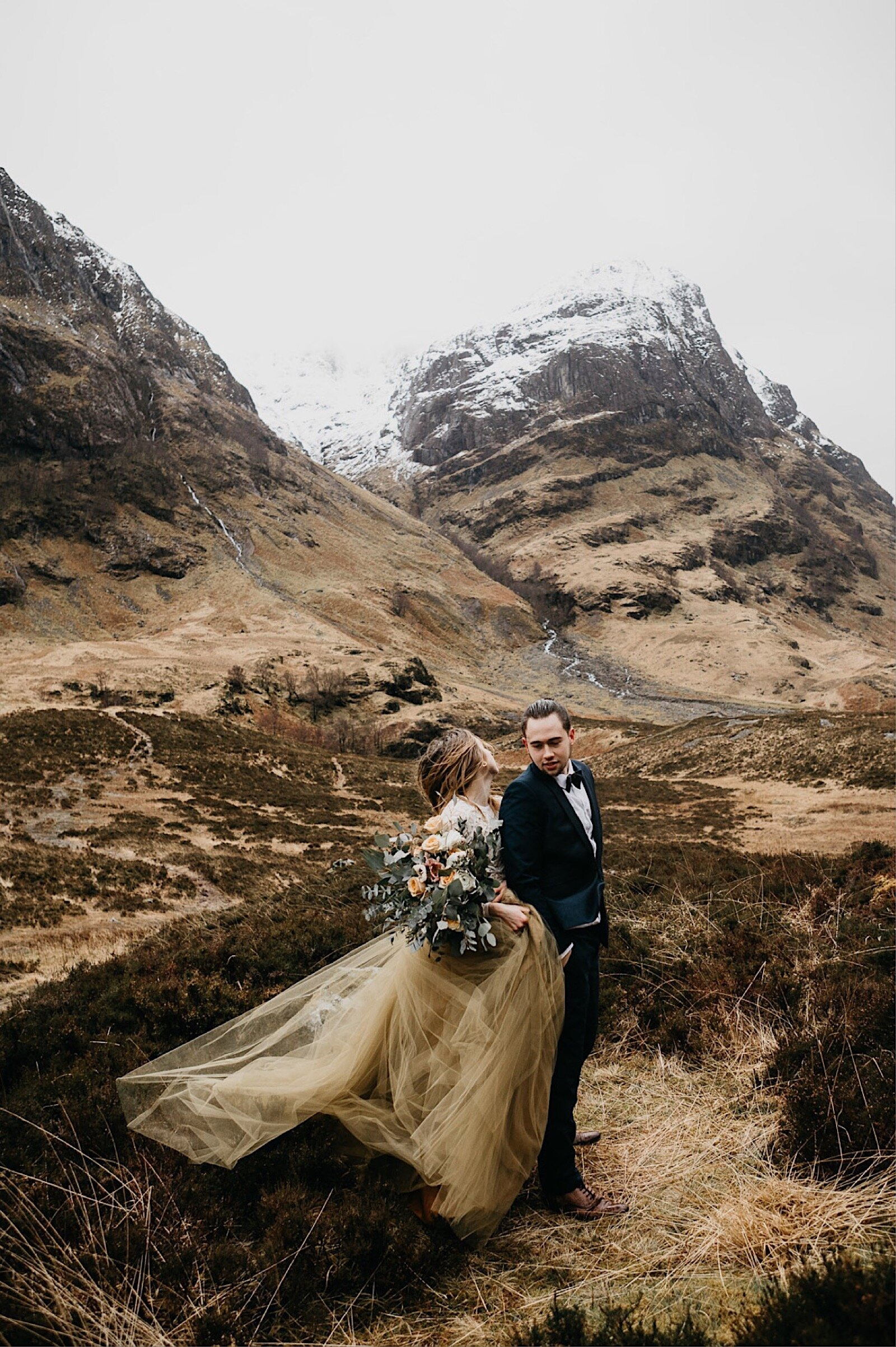 10_scotland_couple_shoot_lety_photography (6 von 42).jpg