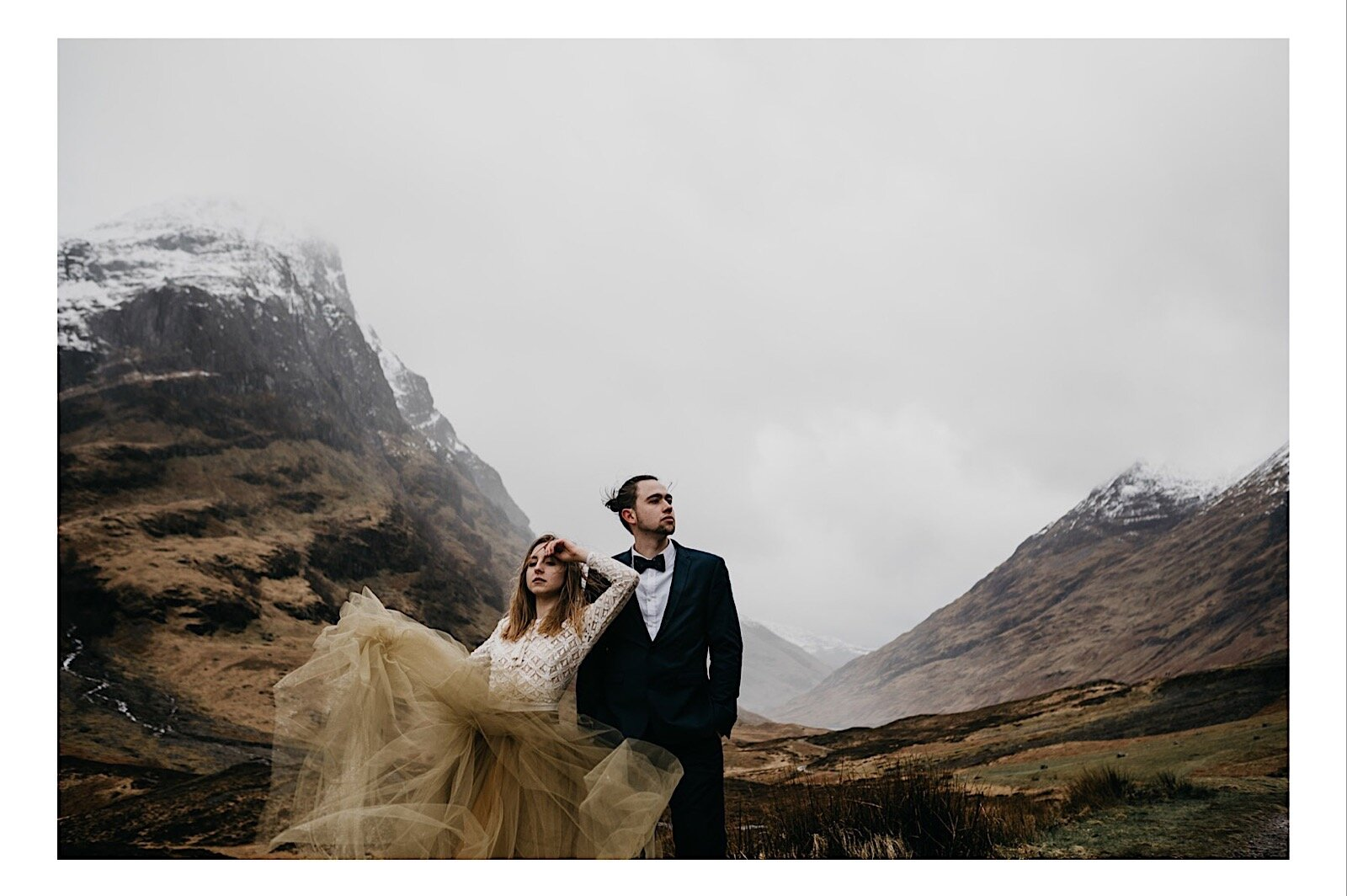 13_scotland_couple_shoot_lety_photography (42 von 42).jpg