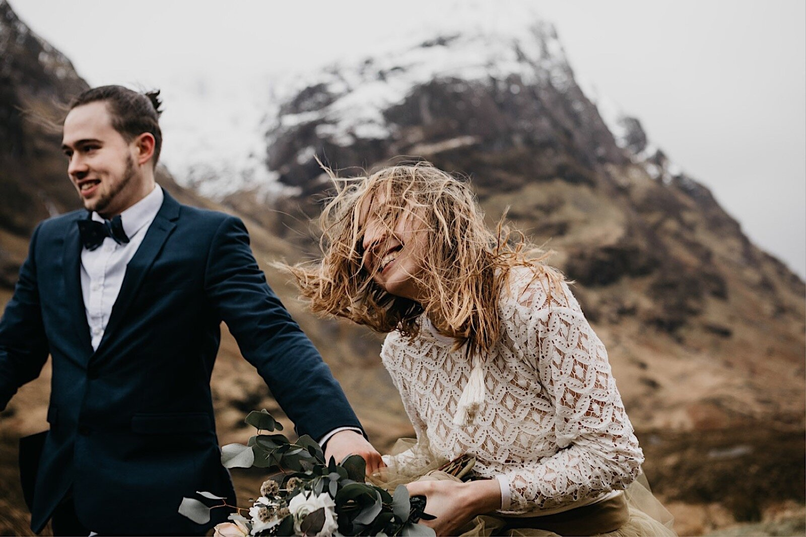 16_scotland_couple_shoot_lety_photography (22 von 42).jpg